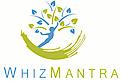 Whiz Mantra Educational Solutions's Company logo