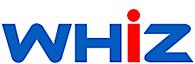 Whiz Technologies's Company logo