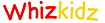 Weekend Box's Competitor - Whizkidz (Play School, Day Care N Activity Club) logo