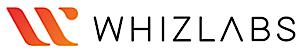 Whizlabs's Company logo