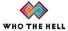Who The Hell's Company logo