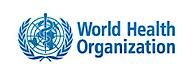 WHO's Company logo