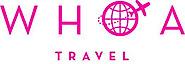 Whoa Travel's Company logo