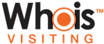 Whoisvisiting's Company logo
