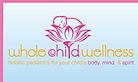 Whole Child Wellness's Company logo