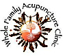 Whole Family Acupuncture Clinic's Company logo