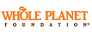 Whole Planet Foundation's Company logo