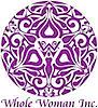 Whole Woman, Inc.'s Company logo