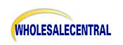 Wholesale Central's Company logo