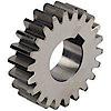Rebuilt Transmission and Parts Wholesale Outlet.'s Company logo