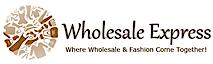 Wholesale Express's Company logo