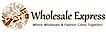 Wholesale Express