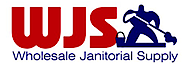 Wholesale Janitorial Supply's Company logo