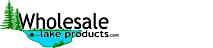 Wholesale Lake Products's Company logo
