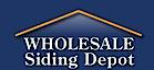 Wholesalesidingdepot's Company logo