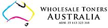 Wholesale Toners Australia's Company logo