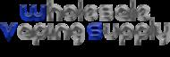 Wholesalevapingsupply's Company logo