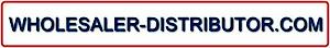 Wholesaler Distributor's Company logo