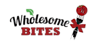 Wholesome Bites Logo