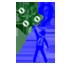WHOmentors's Company logo
