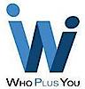 WhoPlusYou's Company logo
