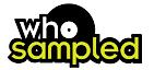 WhoSampled's Company logo
