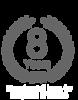 Whosoff's Company logo