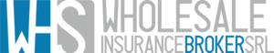Whs - Wholesale Insurance Broker's Company logo