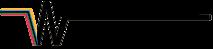 Why Sports's Company logo