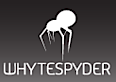 WhyteSpyder's Company logo