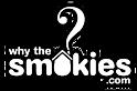 Whythesmokies's Company logo