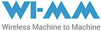 WI-MM's Company logo