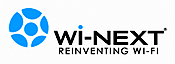WI-NEXT's Company logo