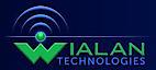 Wialan's Company logo