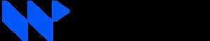 Wibbitz's Company logo