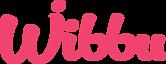 Wibbu Ltd.'s Company logo