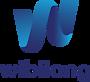 Wibilong's Company logo