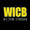 Wicb-fm's Company logo