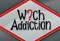 Wich Addiction's Company logo