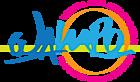 Wichita Area Metropolitan Planning Organization's Company logo