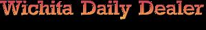 Wichita Daily Dealer's Company logo