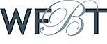 Wichita Falls Ballet Theatre's Company logo