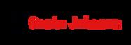Wicked City's Company logo