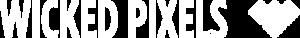 Wicked Pixels's Company logo