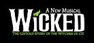 Wicked Tour Dates's Company logo