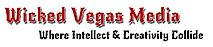 Wicked Vegas Media's Company logo