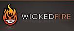 WickedFire's Company logo