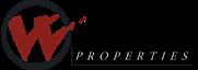 Wickfield Properties's Company logo