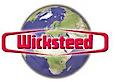 WICKSTEED ENGINEERING LIMITED's Company logo
