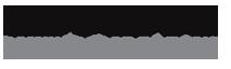 Grupowico's Company logo